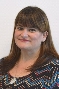 Jenni Shoreman licenced conveyancer