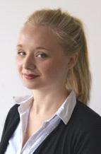Jennie Barnes solicitor