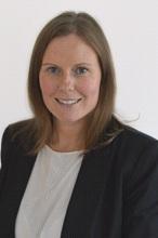 Lisa Clark solicitor
