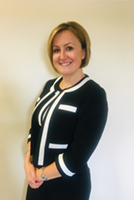 Amanda Long chartered legal executive