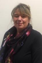 Julia Ashcroft litigation administrator