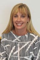 Kay Alexandra Waddington solicitor