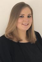 Lauren Townson solicitor