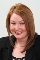 Lyndsey Kiley chartered legal executive