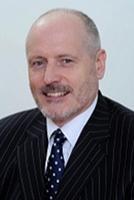Peter Hine director
