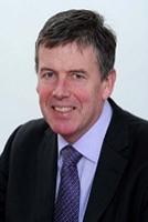 Stephen Hodgson director